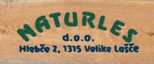 Naturles